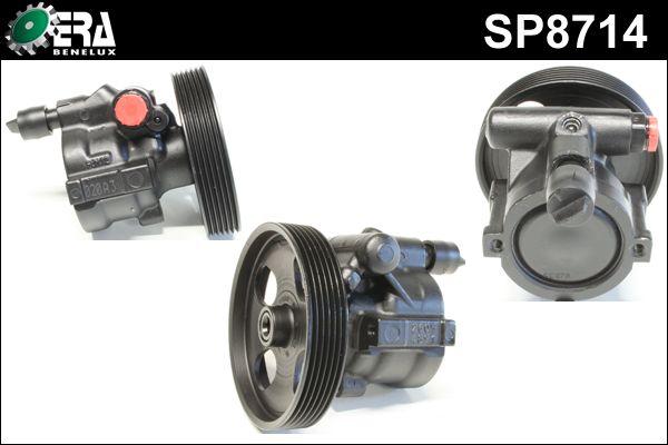 Pompe hydraulique, direction - ERA-amApiece - 22-SP8714