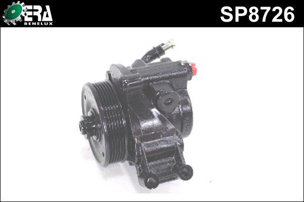 Pompe hydraulique, direction - ERA Benelux - SP8726