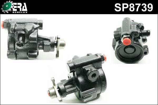 Pompe hydraulique, direction - ERA-amApiece - 22-SP8739