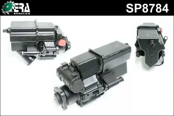 Pompe hydraulique, direction - ERA Benelux - SP8784
