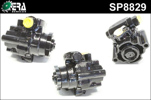 Pompe hydraulique, direction - ERA Benelux - SP8829