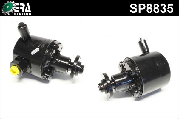 Pompe hydraulique, direction - ERA Benelux - SP8835
