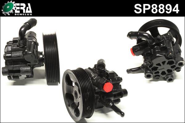 Pompe hydraulique, direction - ERA Benelux - SP8894