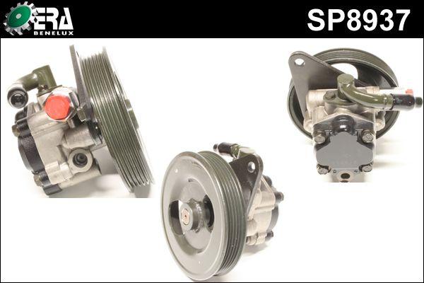 Pompe hydraulique, direction - ERA Benelux - SP8937