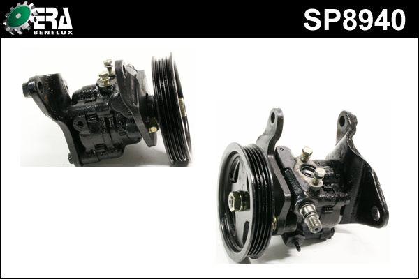 Pompe hydraulique, direction - ERA Benelux - SP8940