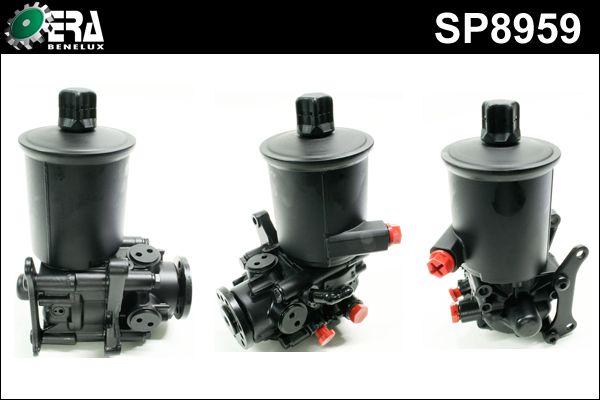 Pompe hydraulique, direction - ERA Benelux - SP8959