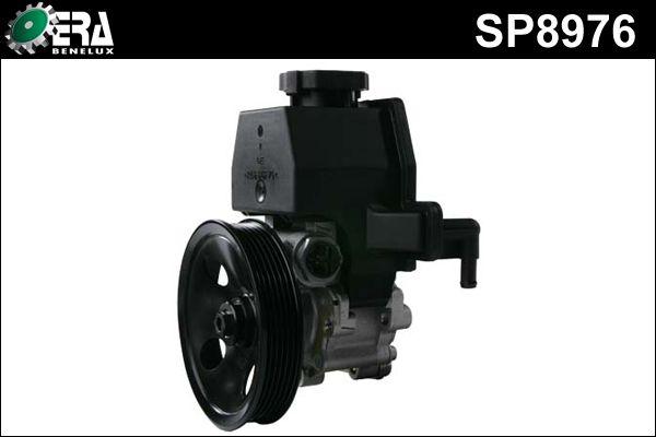 Pompe hydraulique, direction - ERA Benelux - SP8976