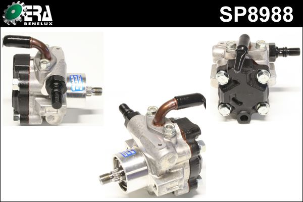 Pompe hydraulique, direction - ERA Benelux - SP8988