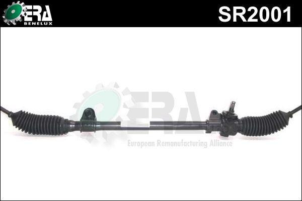Boitier de direction - ERA-amApiece - 22-SR2001