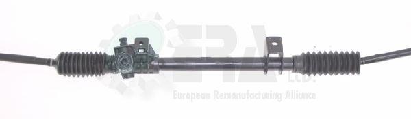 Boitier de direction - ERA Benelux - SR2084