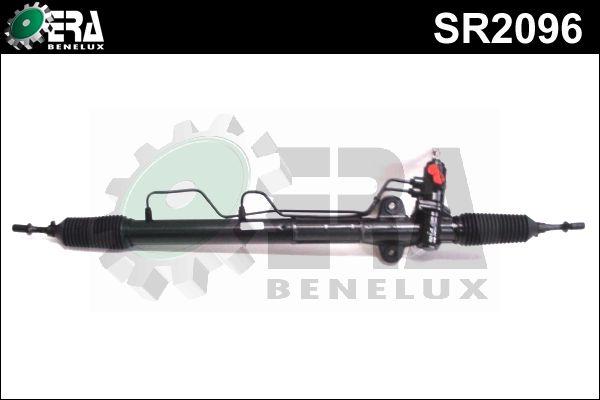 Boitier de direction - ERA Benelux - SR2096