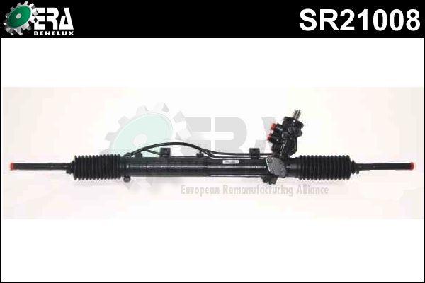 Boitier de direction - ERA-amApiece - 22-SR21008