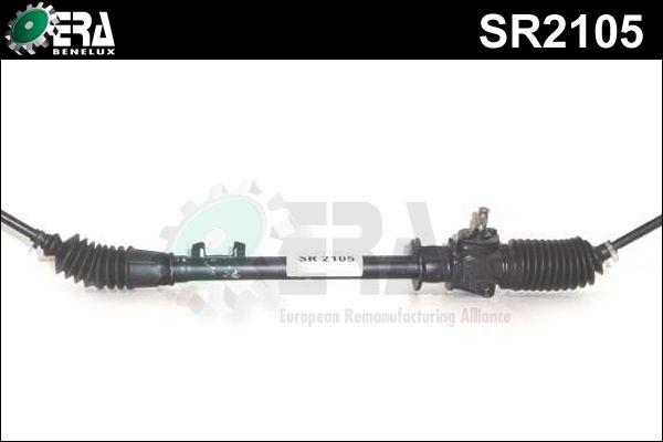Boitier de direction - ERA Benelux - SR2105