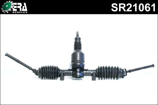 Boitier de direction - ERA Benelux - SR21061
