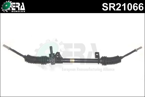Boitier de direction - ERA Benelux - SR21066