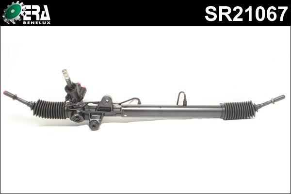 Boitier de direction - ERA Benelux - SR21067