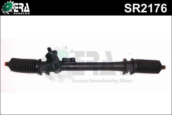 Boitier de direction - ERA-amApiece - 22-SR2176