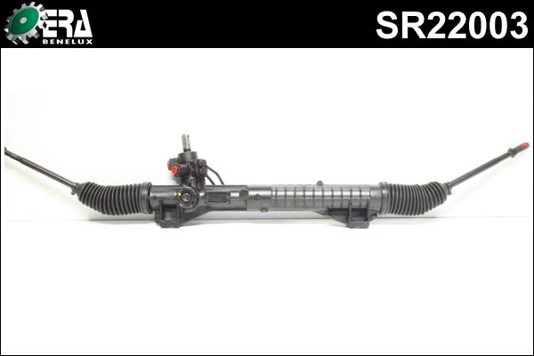 Boitier de direction - ERA Benelux - SR22003