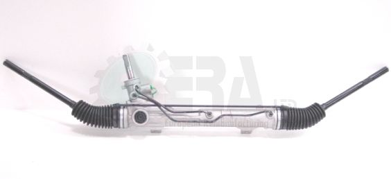 Boitier de direction - ERA Benelux - SR22009