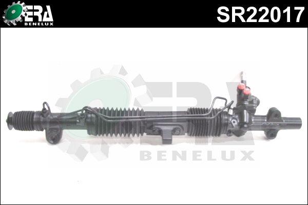 Boitier de direction - ERA Benelux - SR22017