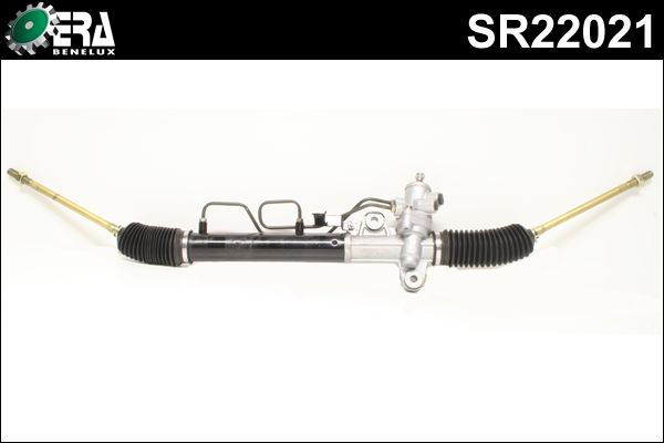 Boitier de direction - ERA Benelux - SR22021