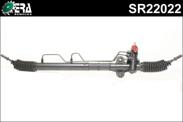 Boitier de direction - ERA Benelux - SR22022
