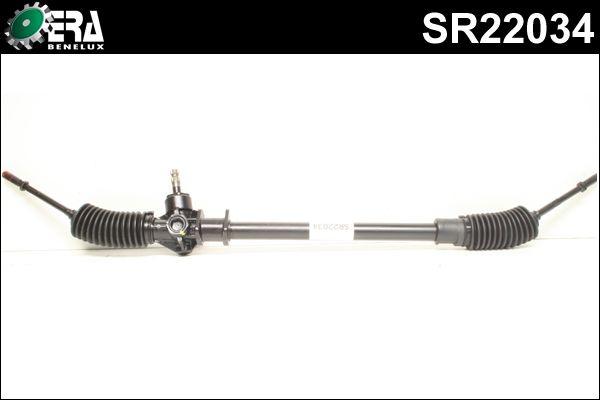 Boitier de direction - ERA Benelux - SR22034
