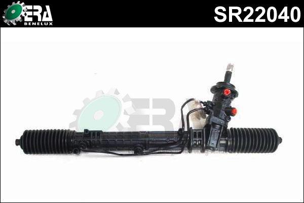 Boitier de direction - ERA-amApiece - 22-SR22040