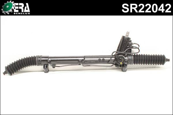 Boitier de direction - ERA-amApiece - 22-SR22042