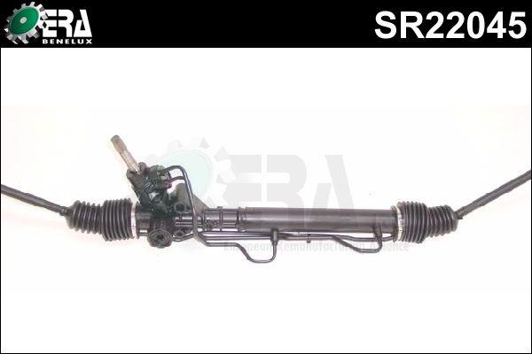 Boitier de direction - ERA Benelux - SR22045