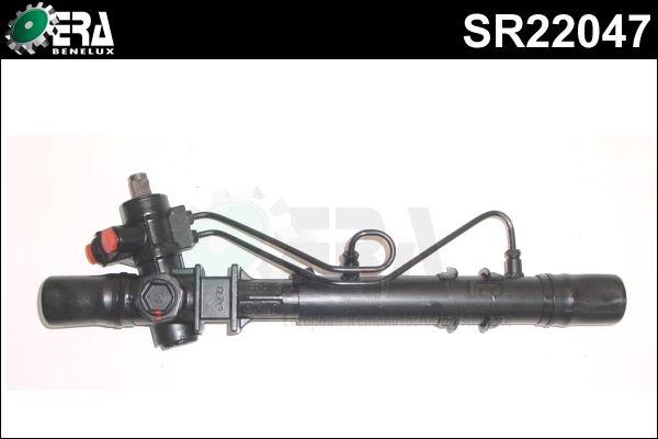 Boitier de direction - ERA-amApiece - 22-SR22047