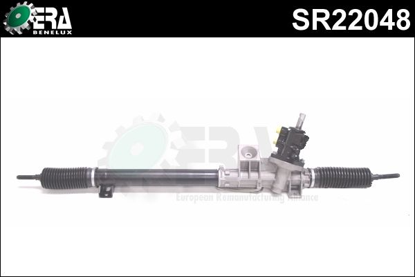 Boitier de direction - ERA Benelux - SR22048