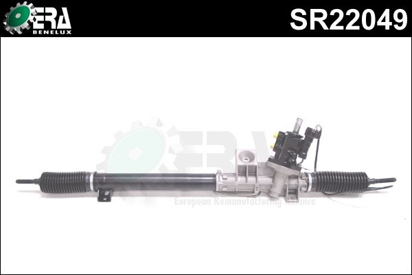 Boitier de direction - ERA-amApiece - 22-SR22049