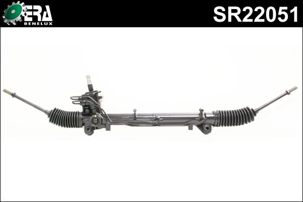 Boitier de direction - ERA Benelux - SR22051