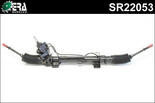 Boitier de direction - ERA Benelux - SR22053