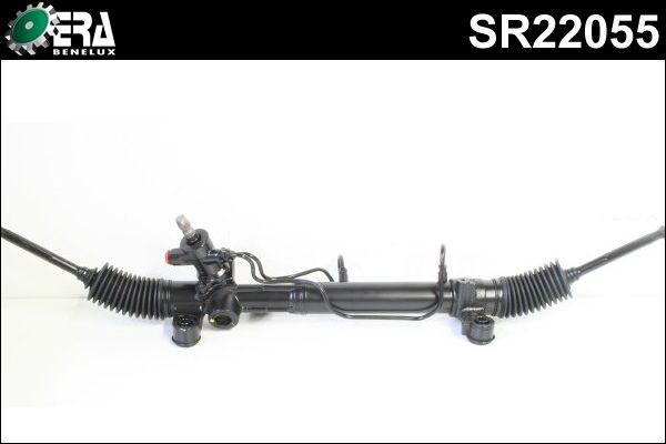Boitier de direction - ERA Benelux - SR22055