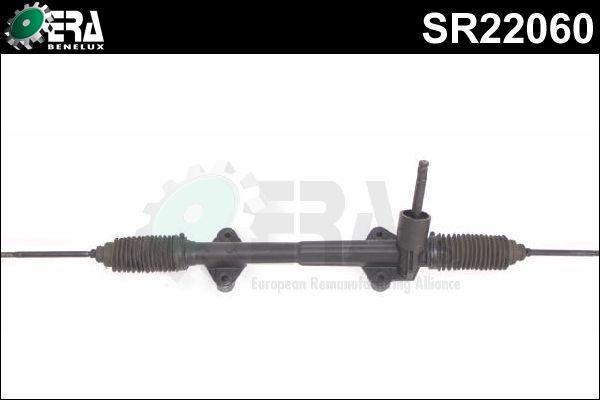 Boitier de direction - ERA Benelux - SR22060