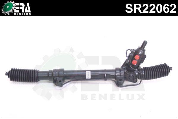 Boitier de direction - ERA Benelux - SR22062