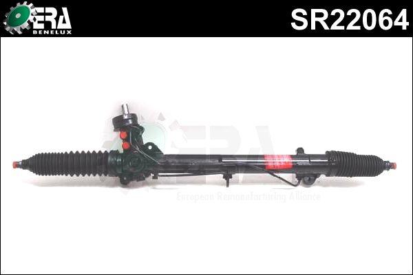 Boitier de direction - ERA Benelux - SR22064