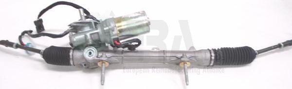 Boitier de direction - ERA Benelux - SR22065