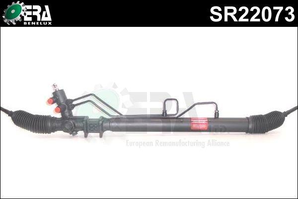 Boitier de direction - ERA Benelux - SR22073