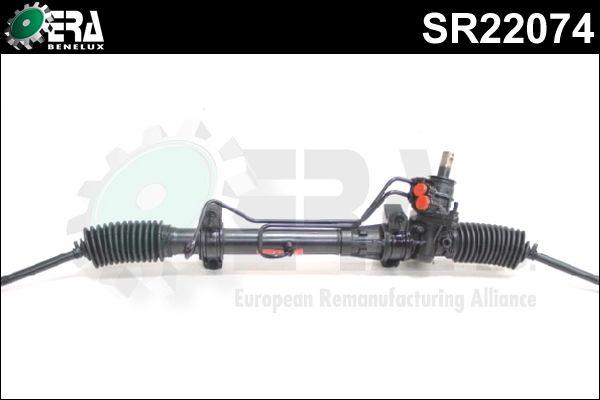 Boitier de direction - ERA Benelux - SR22074