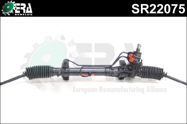 Boitier de direction - ERA Benelux - SR22075