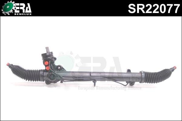 Boitier de direction - ERA-amApiece - 22-SR22077