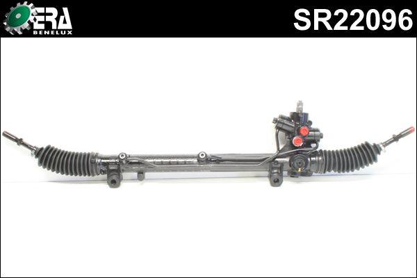 Boitier de direction - ERA Benelux - SR22096