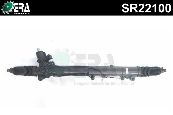 Boitier de direction - ERA Benelux - SR22100