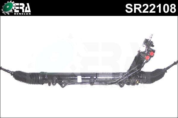 Boitier de direction - ERA Benelux - SR22108