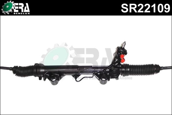 Boitier de direction - ERA Benelux - SR22109