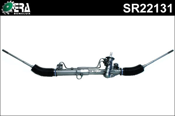 Boitier de direction - ERA Benelux - SR22131