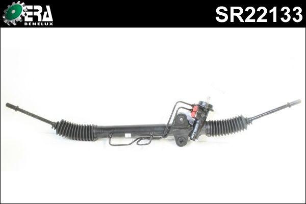 Boitier de direction - ERA Benelux - SR22133